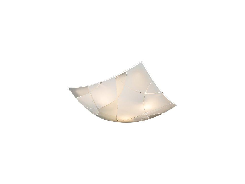 Stropní svítidlo PARANJA 40403-3
