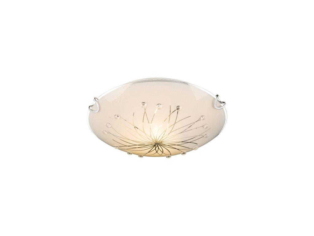 Stropní svítidlo CALIMERO I 40402-1