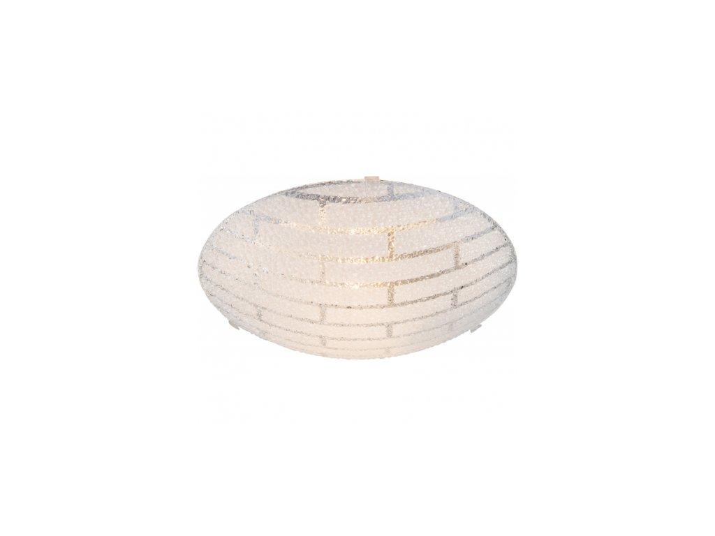 Stropní svítidlo CALIMERO 40003