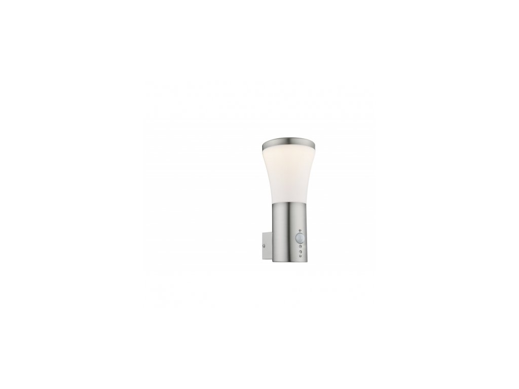 Venkovní svítidlo ALIDO 34570S