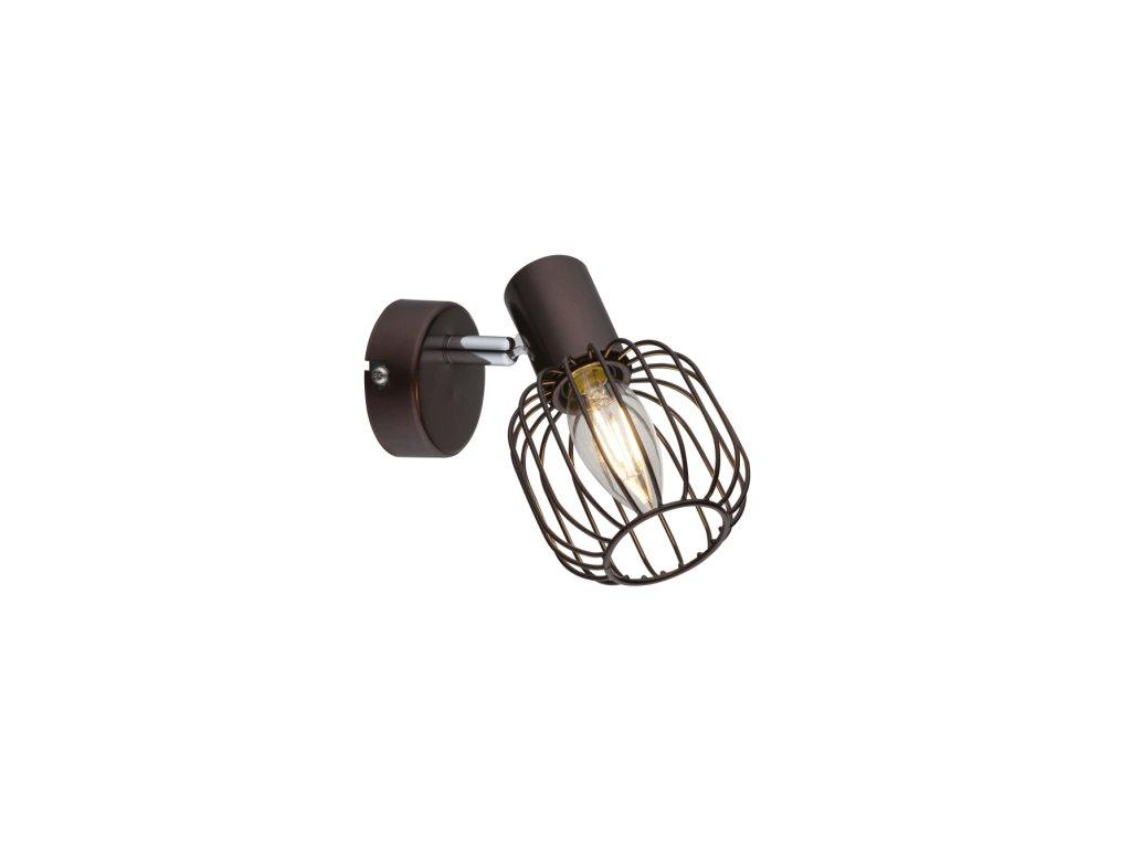 Boční svítidlo AKIN 54801-1