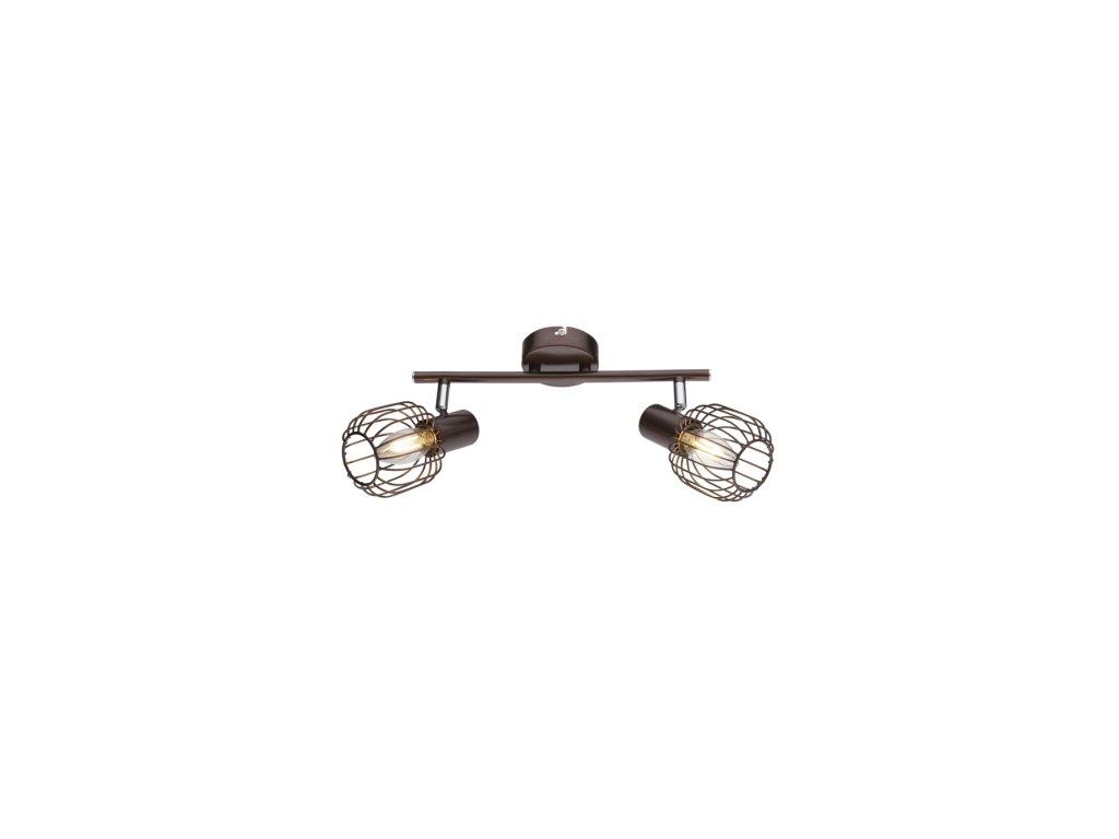Boční svítidlo AKIN 54801-2
