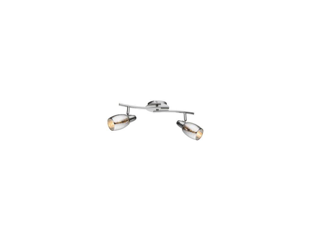 Boční svítidlo CARSON 54986-2