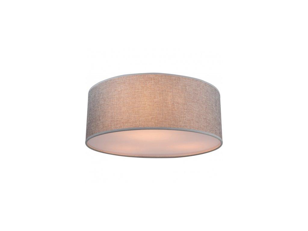 Stropní svítidlo PACO 15185D