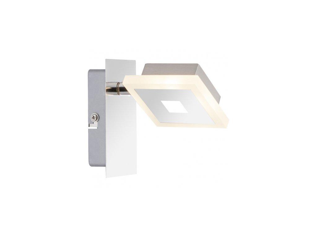 Nástěnné svítidlo Globo 56111-1