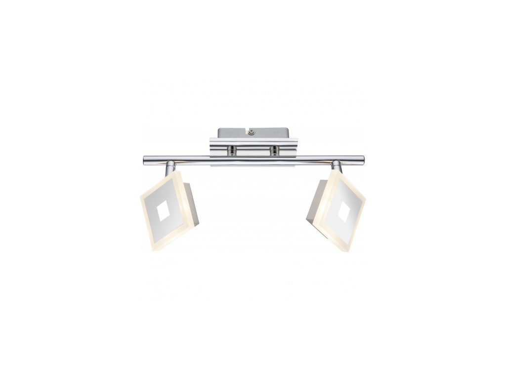Nástěnné svítidlo GEROLF 56111-2