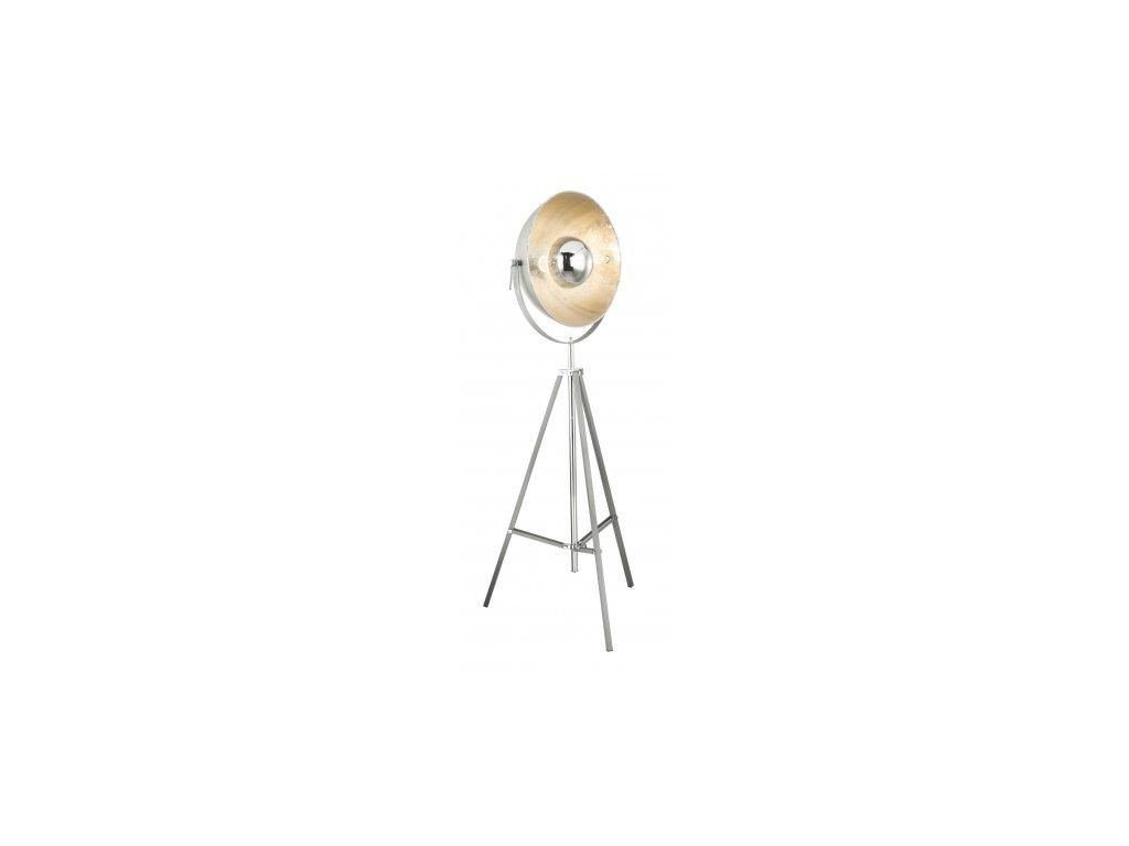 Stojanové svítidlo Globo 58287