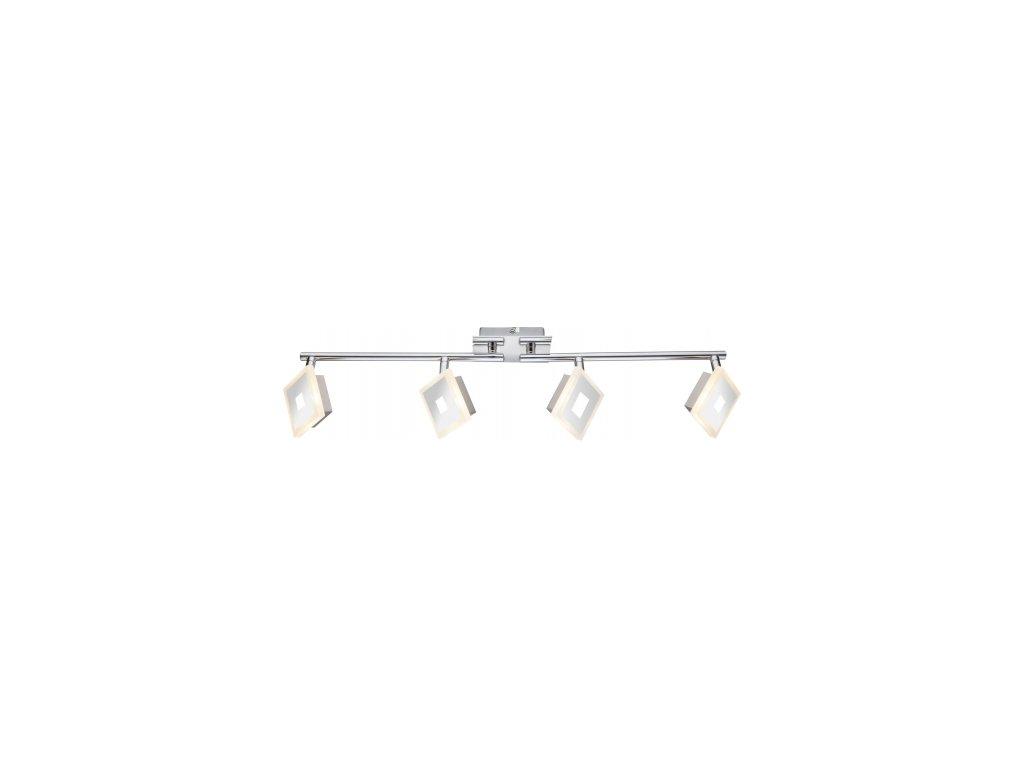 Stropní svítidlo GEROLF 56111-4