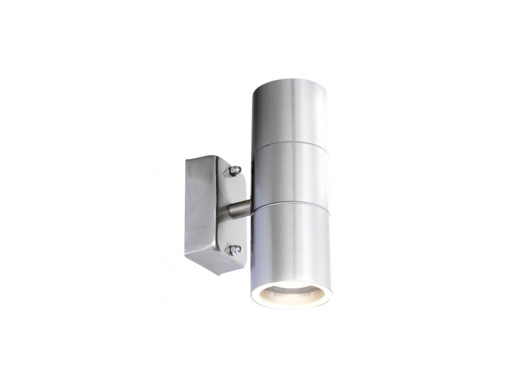 Venkovní svítidlo STYLE 3201-2L