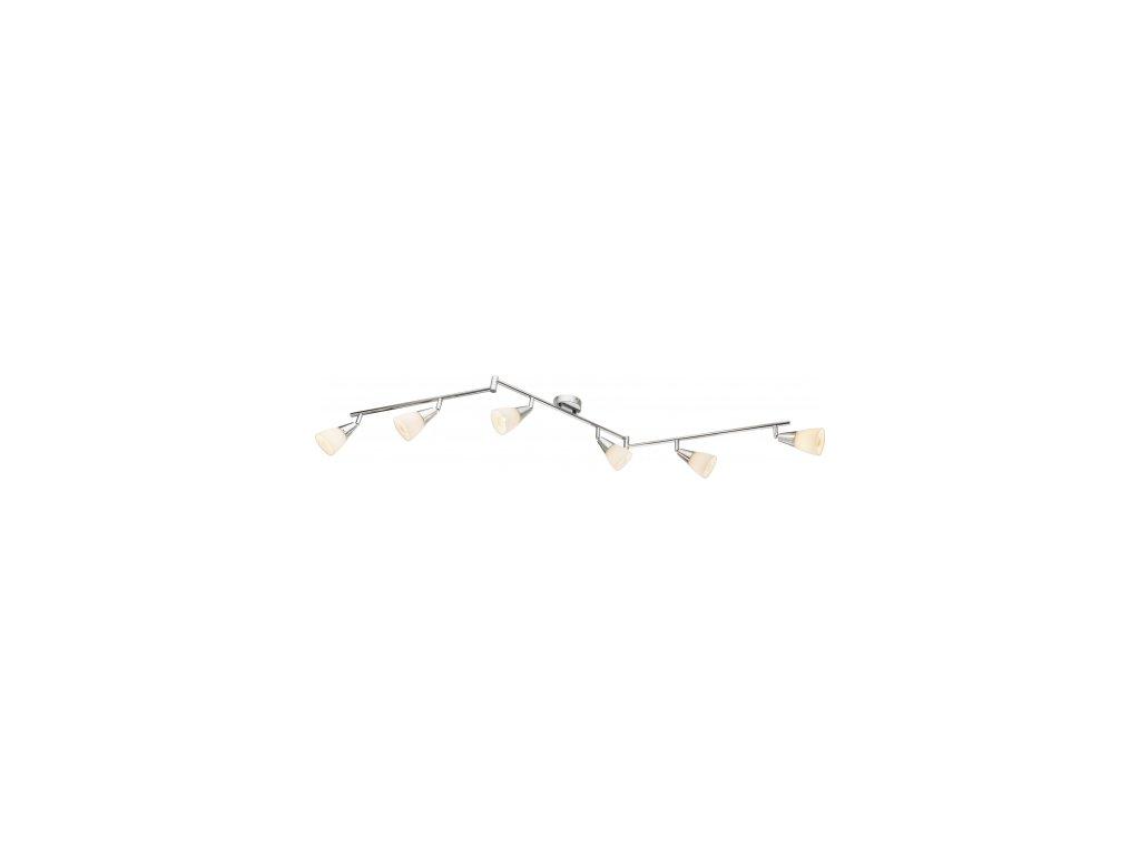 Stropní svítidlo TADEUS 54919-6
