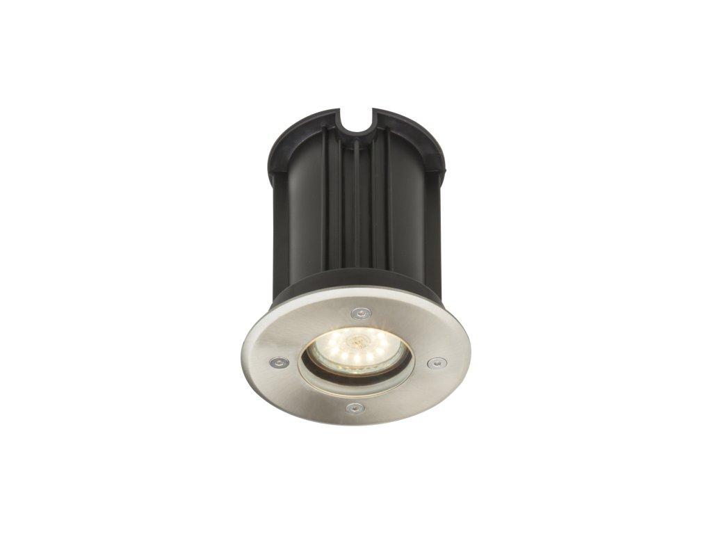 Venkovní svítidlo STYLE II 31100