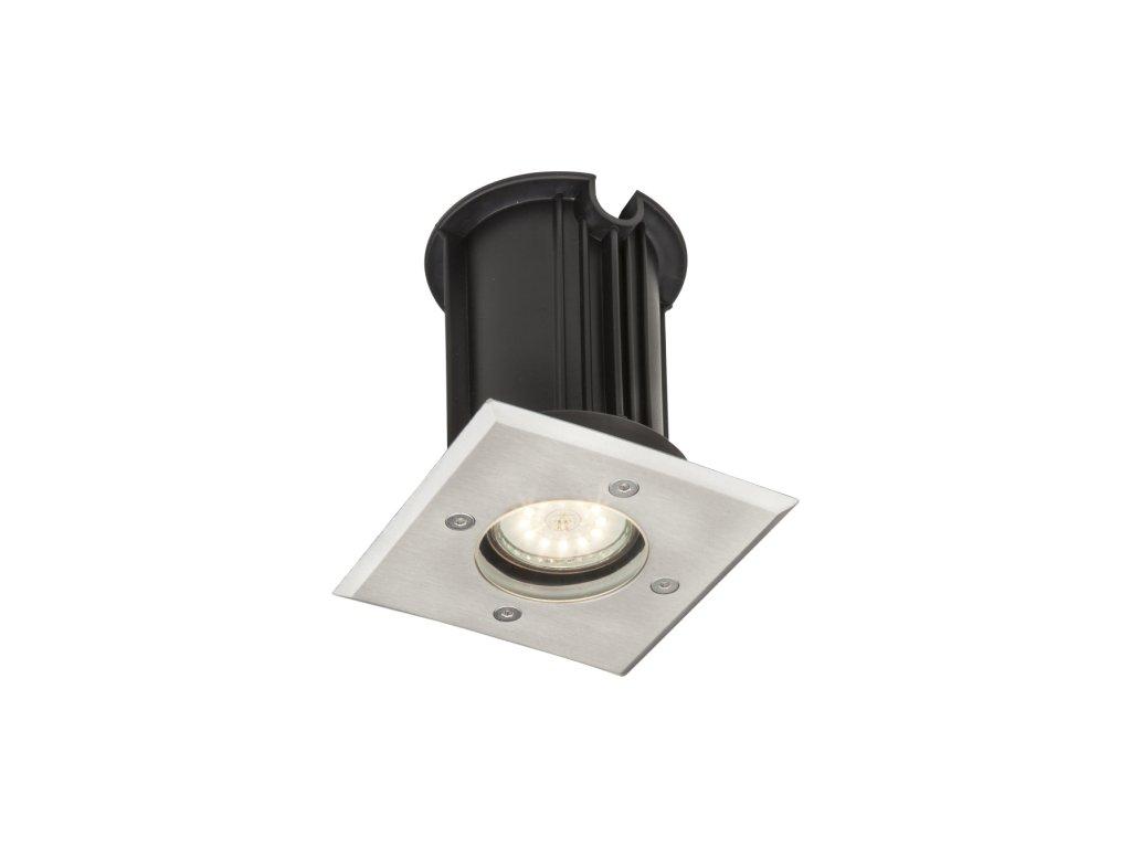 Venkovní svítidlo STYLE II 31101