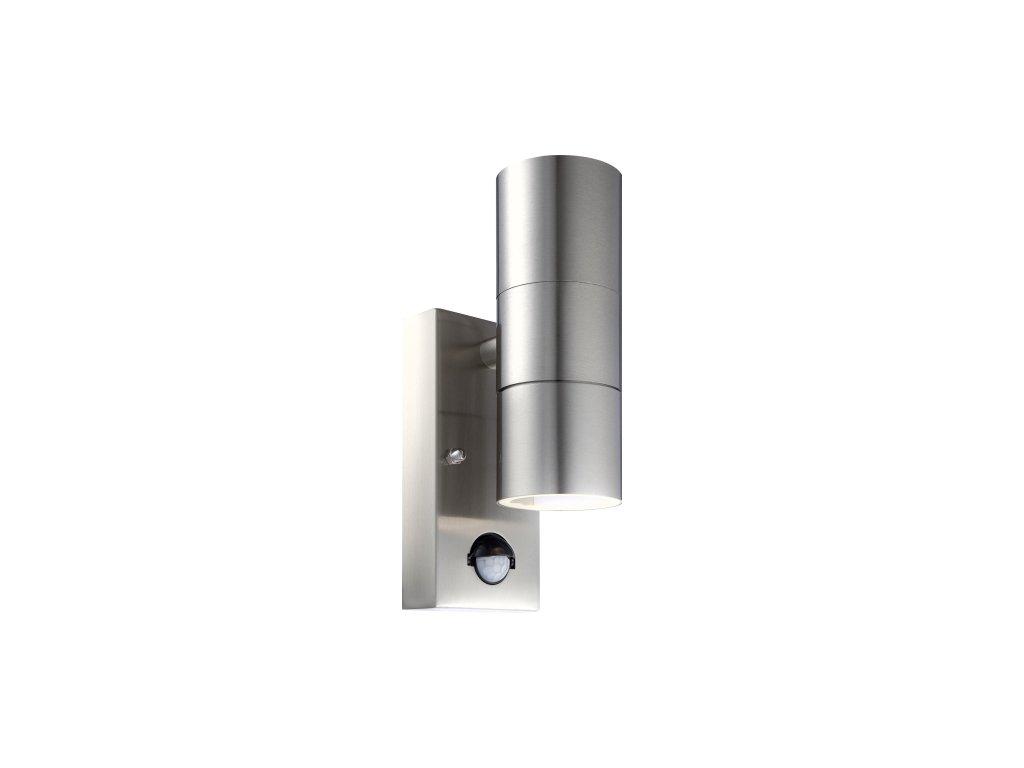 Venkovní svítidlo STYLE 3201-2SL