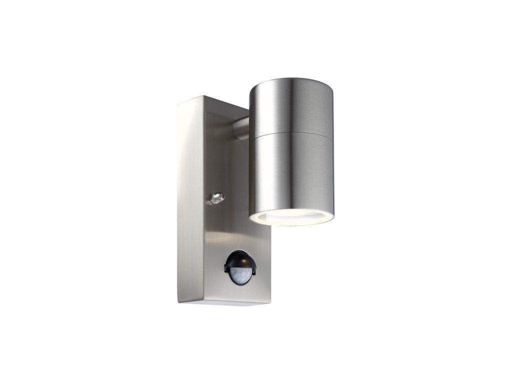 Venkovní svítidlo STYLE 3201SL