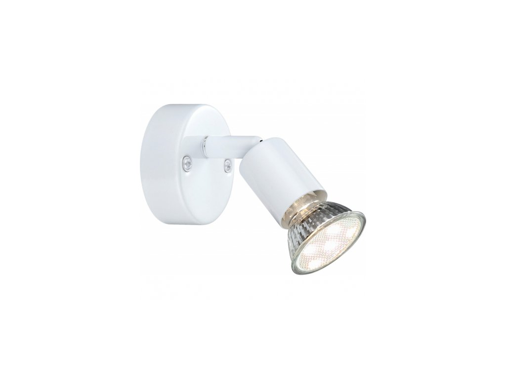 Nástěnné svítidlo OLANA 57381-1L