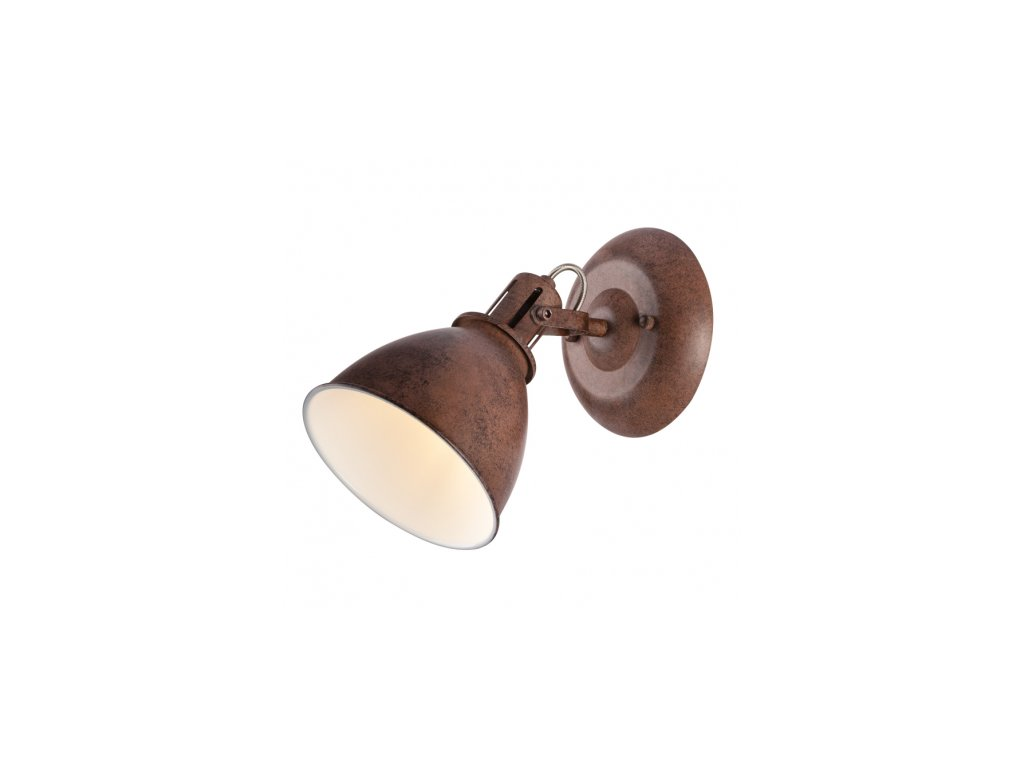 Nástěnné svítidlo Globo 54647-1