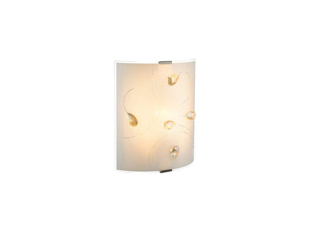 Nástěnné svítidlo TAVEUNI 40393W