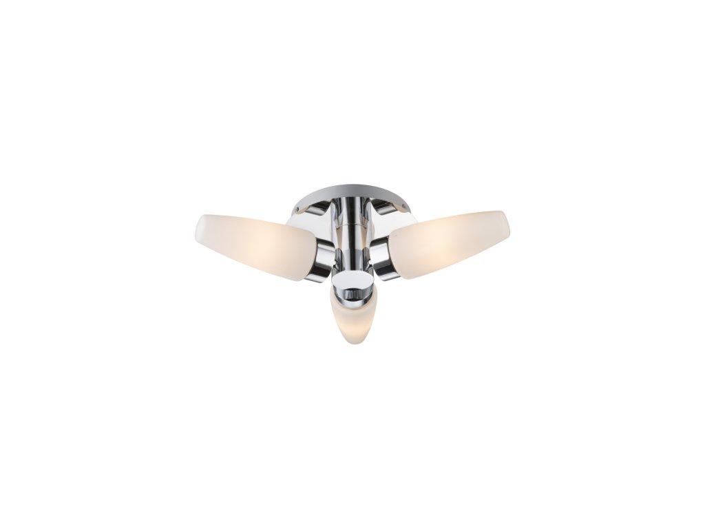 Stropní svítidlo PITON 78160-3D