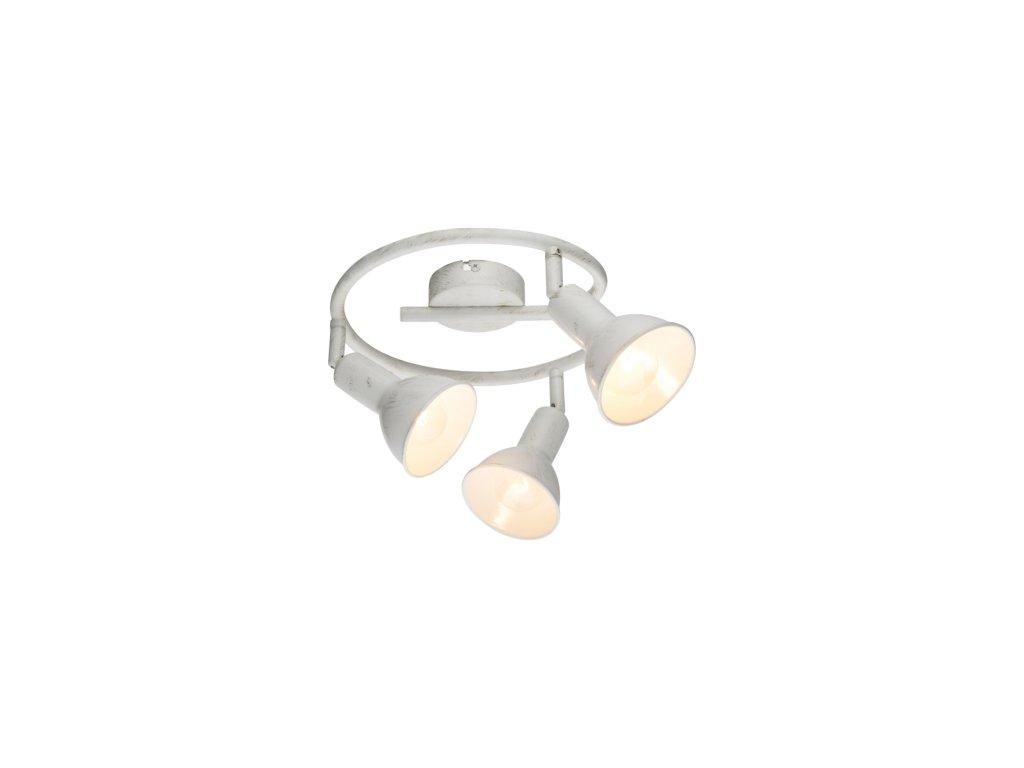 Stropní svítidlo CALDERA 54648-3