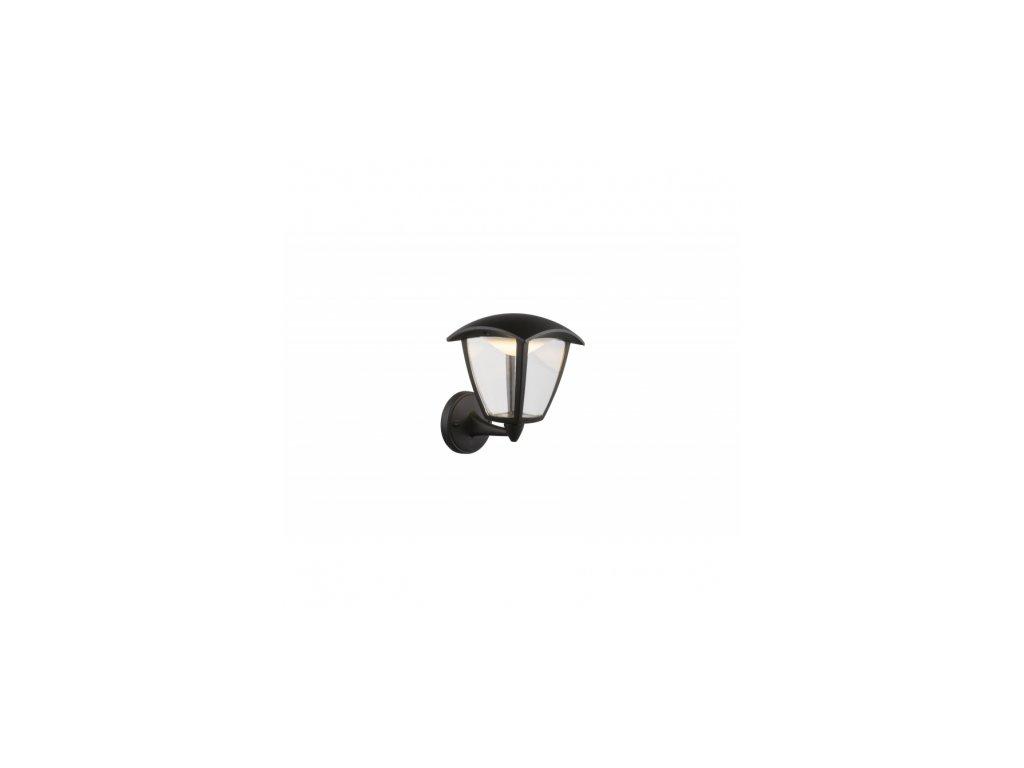 Venkovní svítidlo Globo 31825