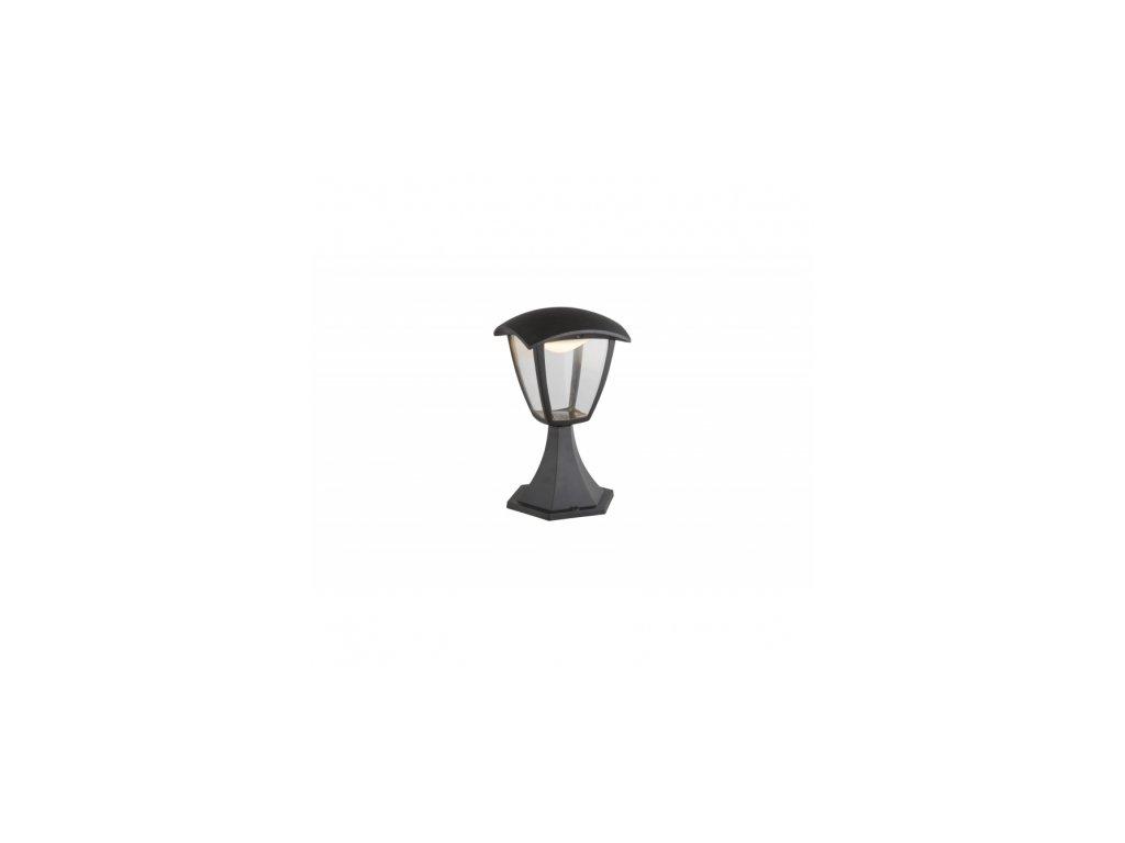 Venkovní svítidlo Globo 31827