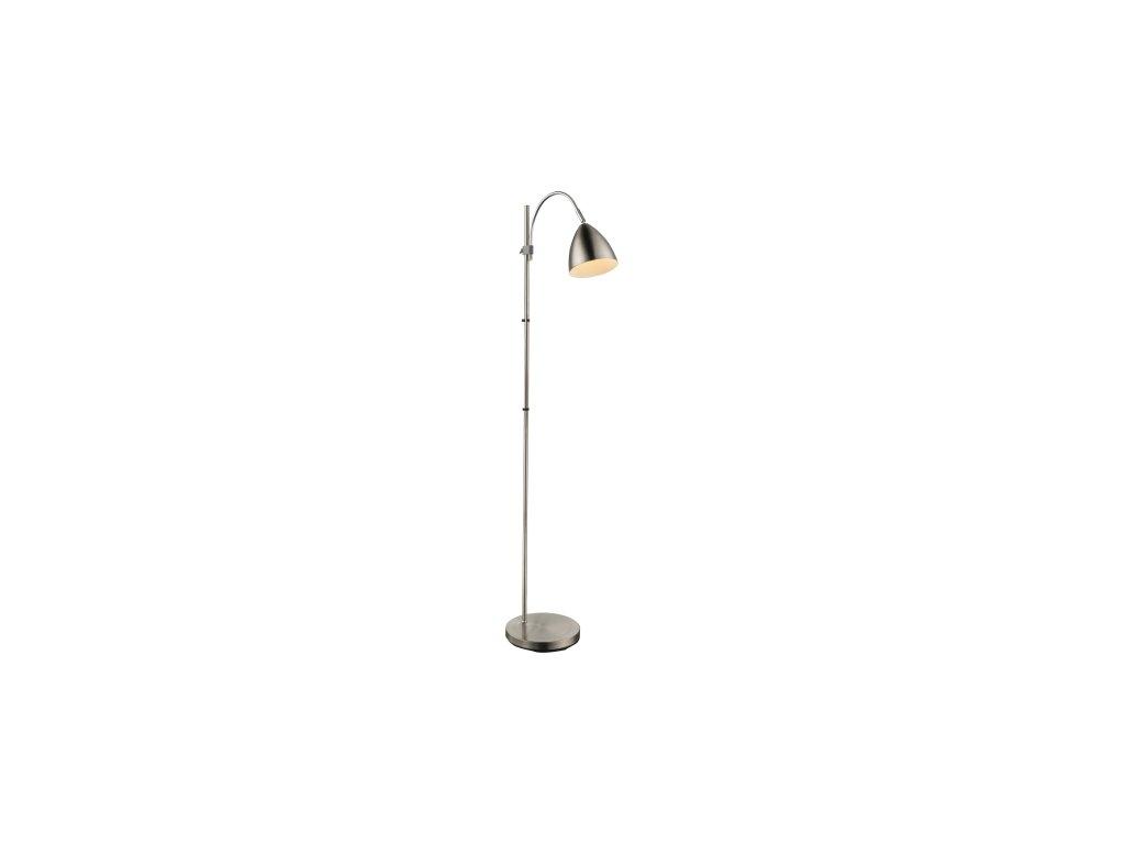 Stojanové svítidlo ARCHIBALD 24857S