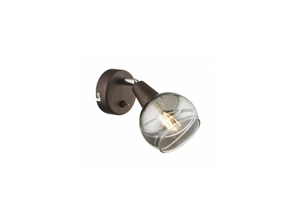 Nástěnné svítidlo ISLA 54347-1
