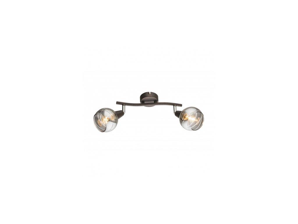 Nástěnné svítidlo ISLA 54347-2