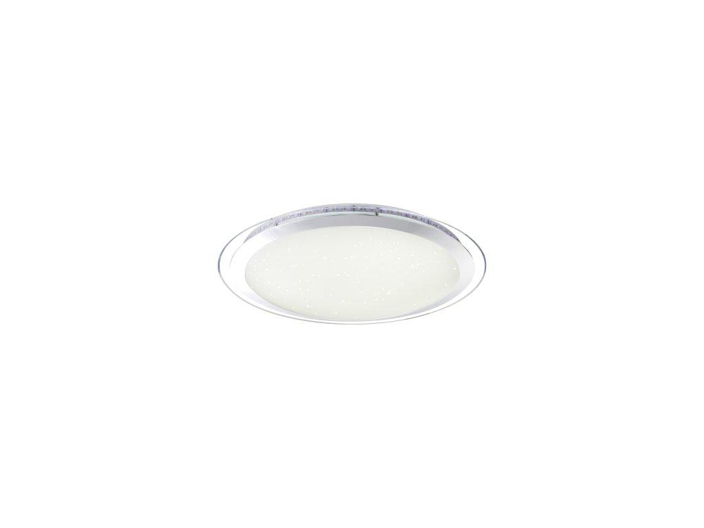 Stropní svítidlo NICOLE 48365-60