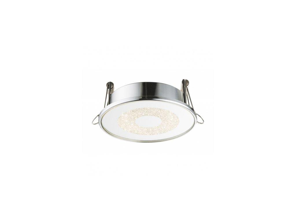 Podhledové LED osvětlení MANDA 12005