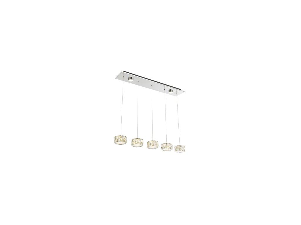 Závěsné svítidlo AMUR 49350-52H