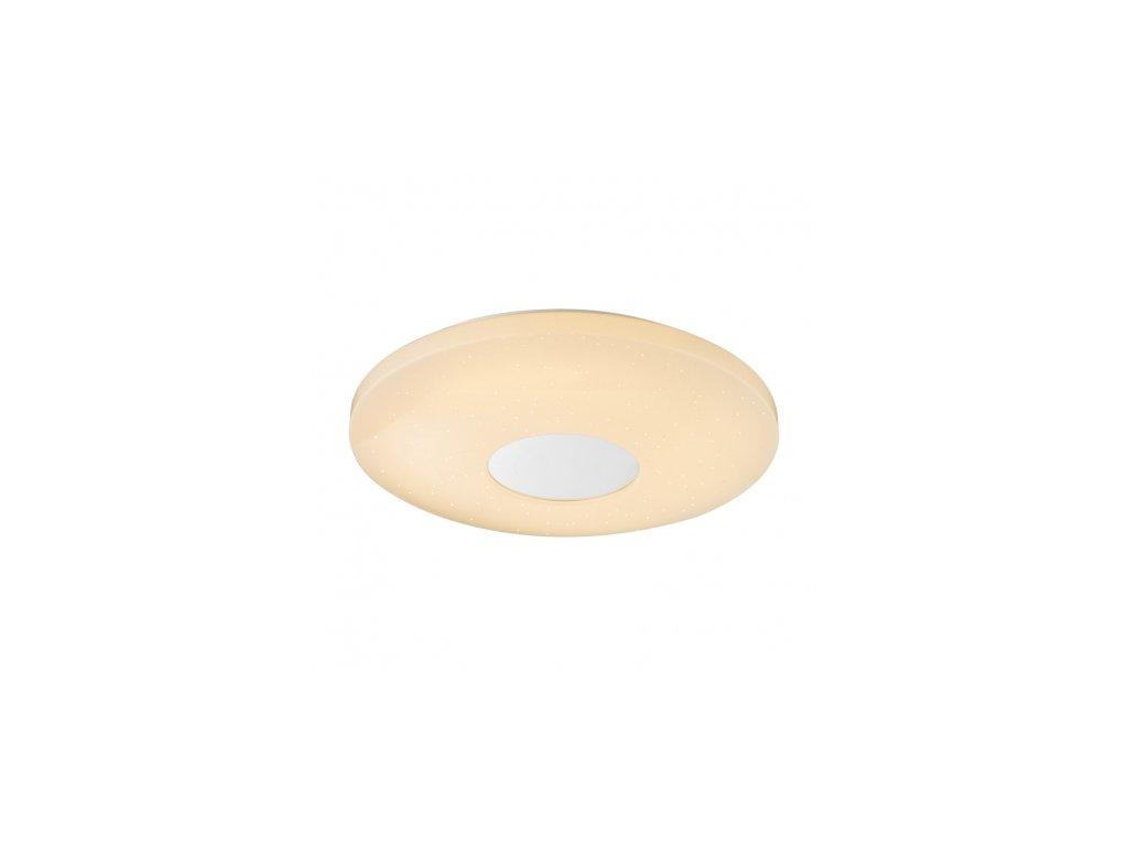 Stropní svítidlo TURKANA 41336-24
