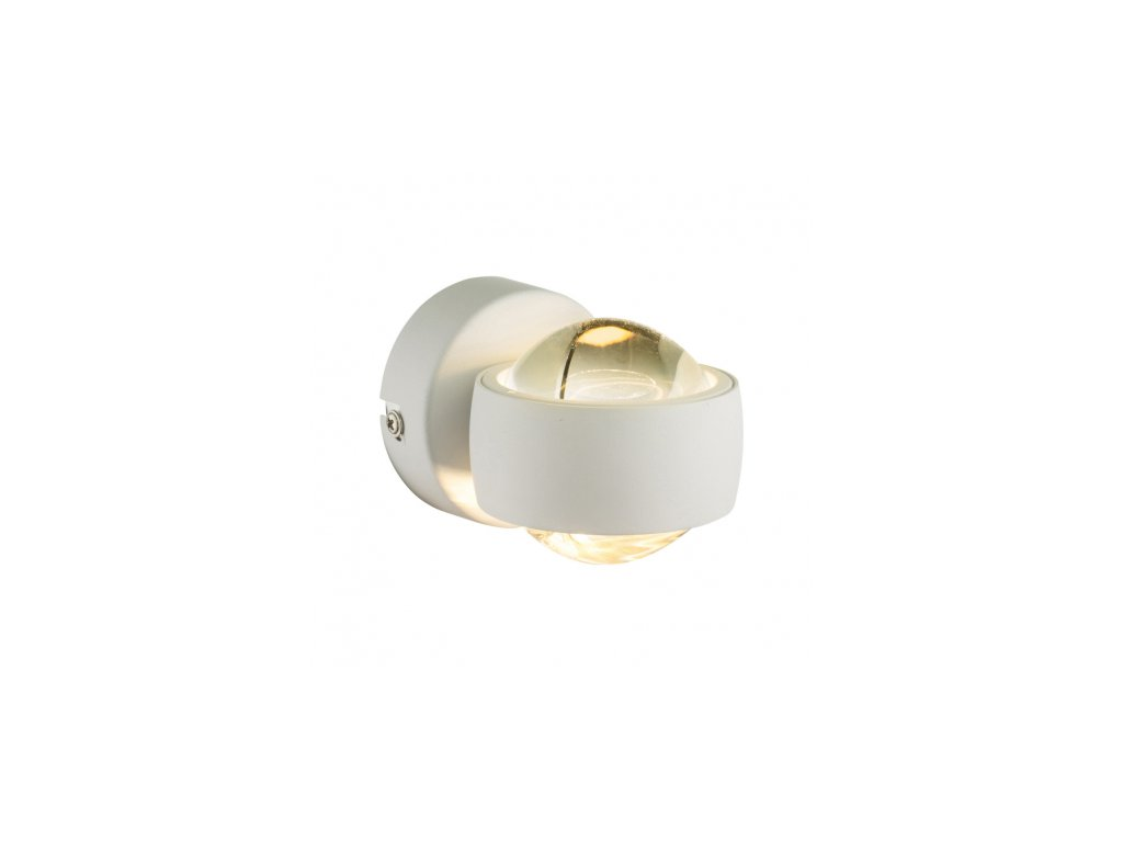 Nástěnné svítidlo RANDI 78293