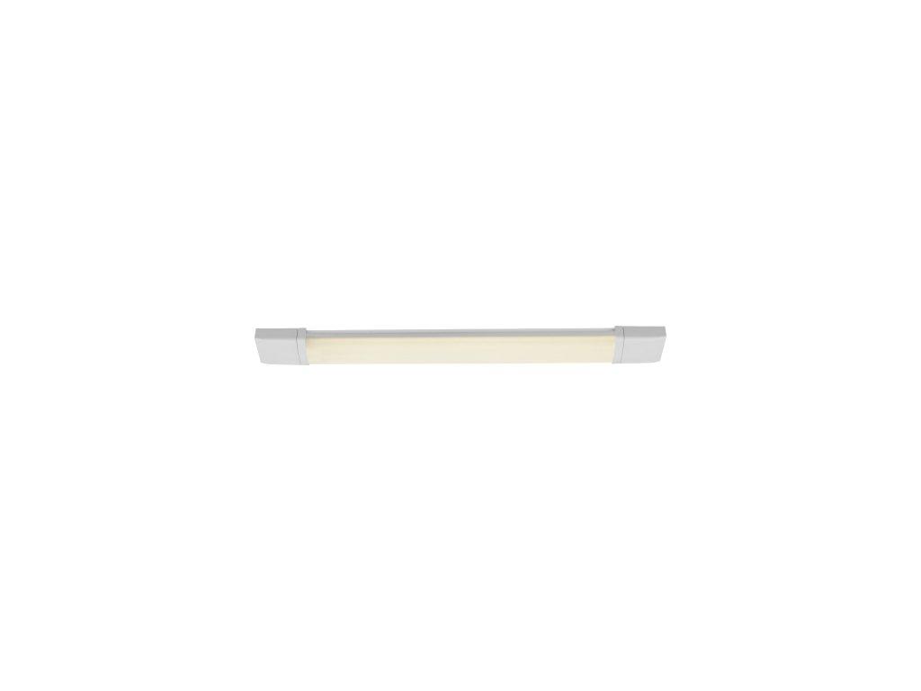 Podlehodové svítidlo s povrchovou montáží JON 42436-18