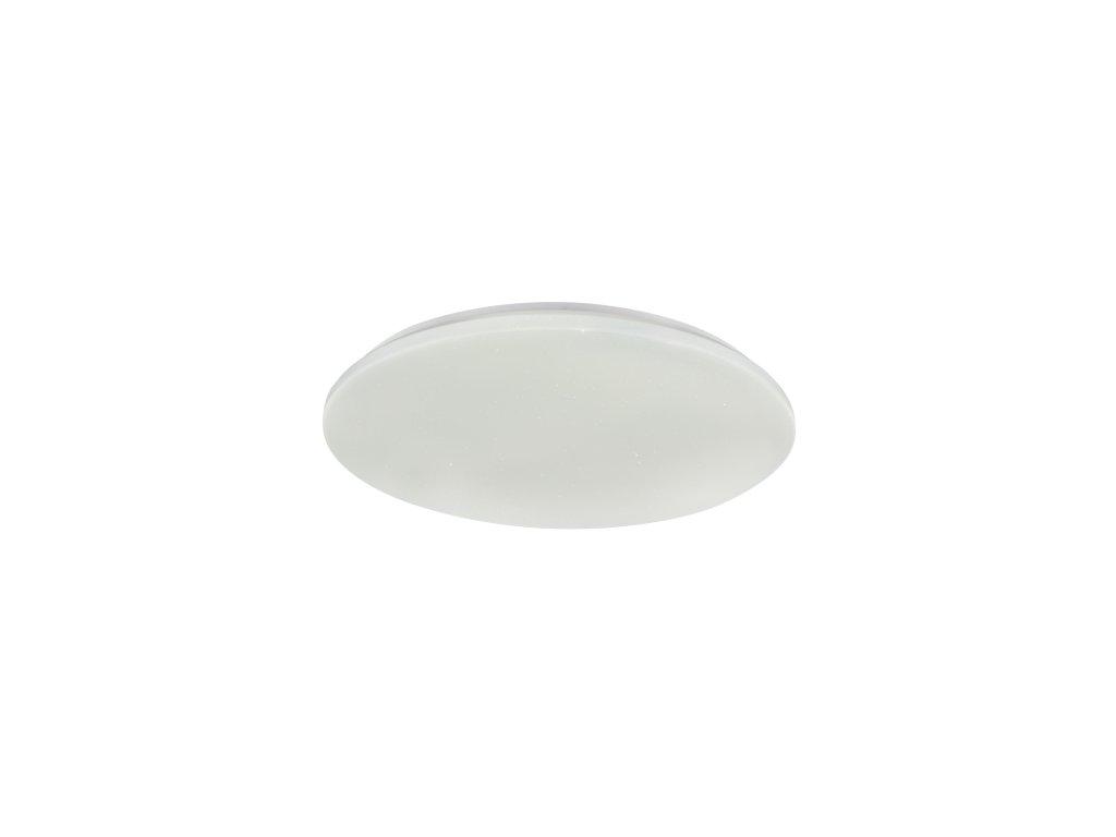 Stropní svítidlo PAYN 41338-60
