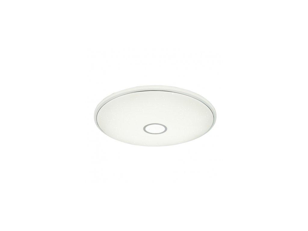 Stropní svítidlo CONNOR 41386-80