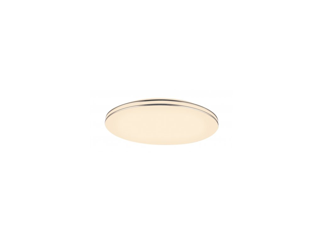 Stropní svítidlo PIERRE 48388-48