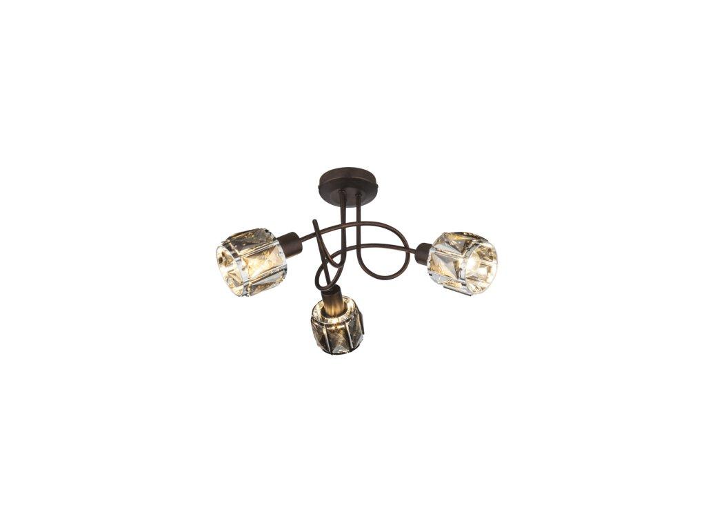 Stropní svítidlo INDIANA 54357-3