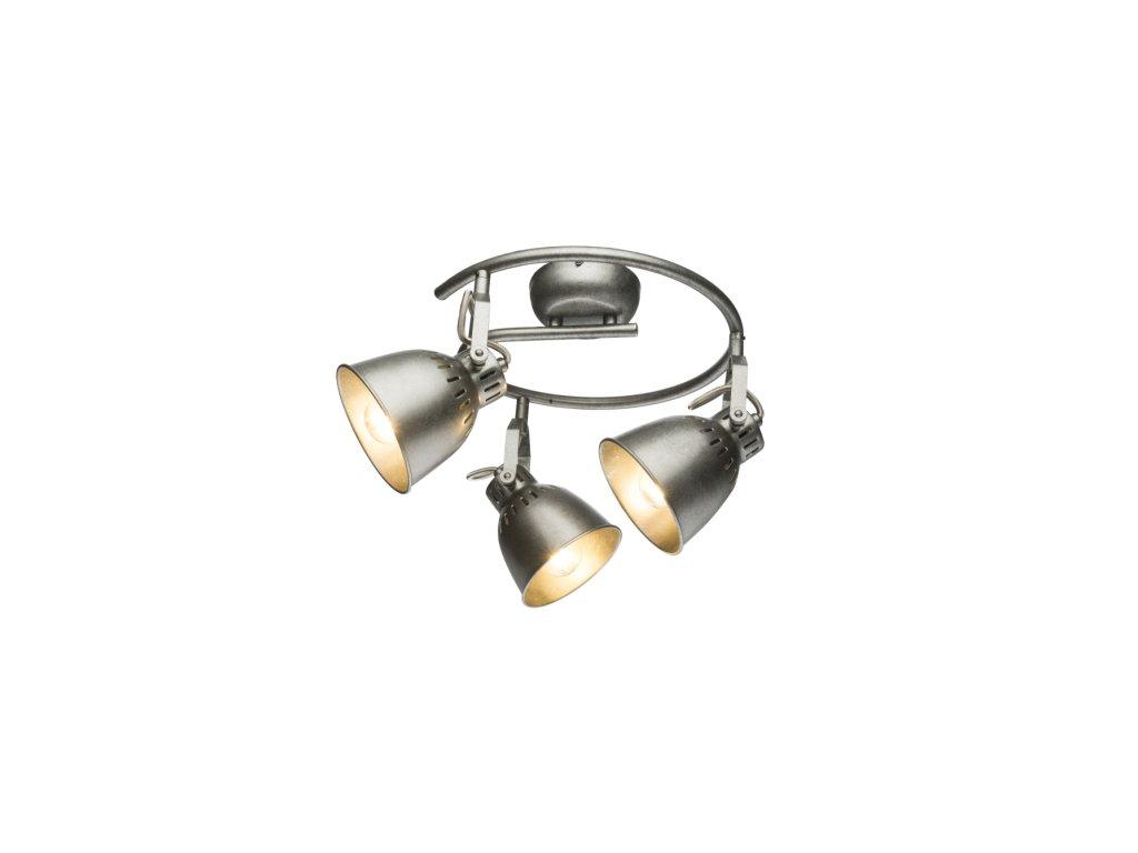 Stropní svítidlo HERNAN 54651-3