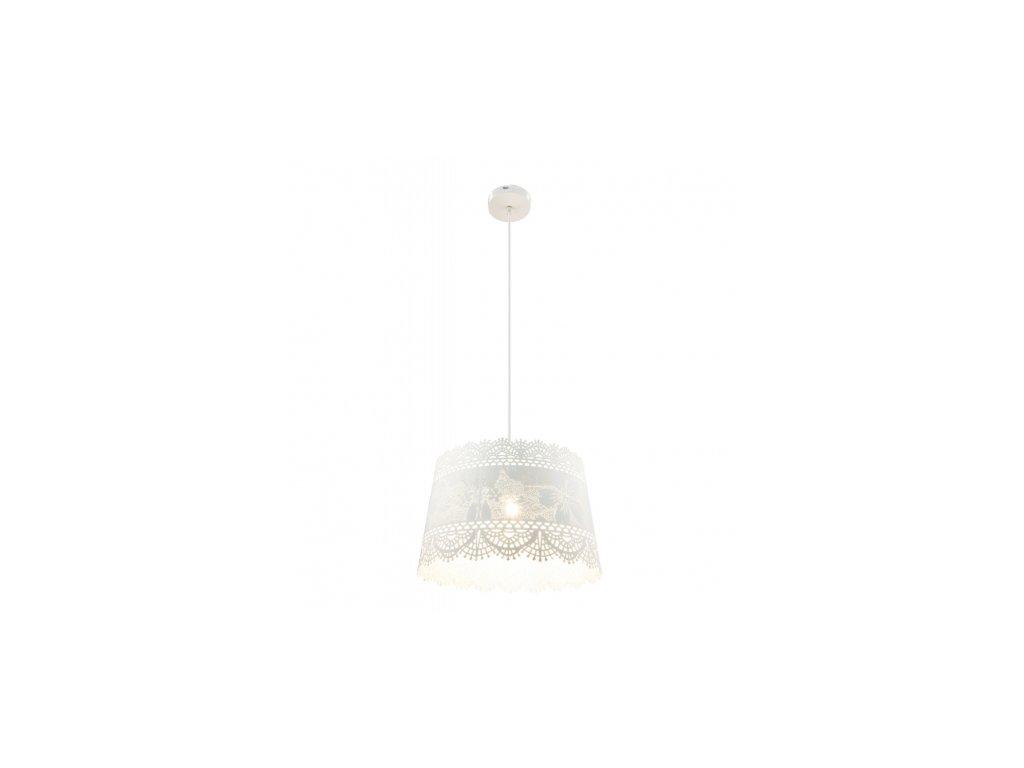 Závěsné svítidlo BRUIN 15257H1