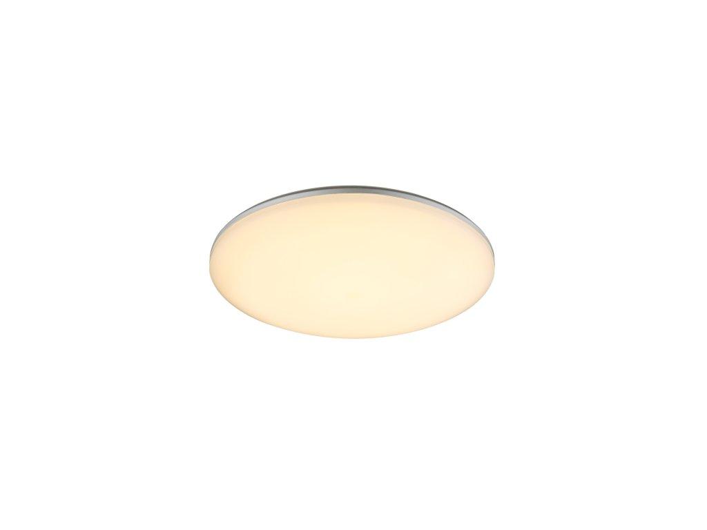 Venkovní svítidlo DORI 32118-24