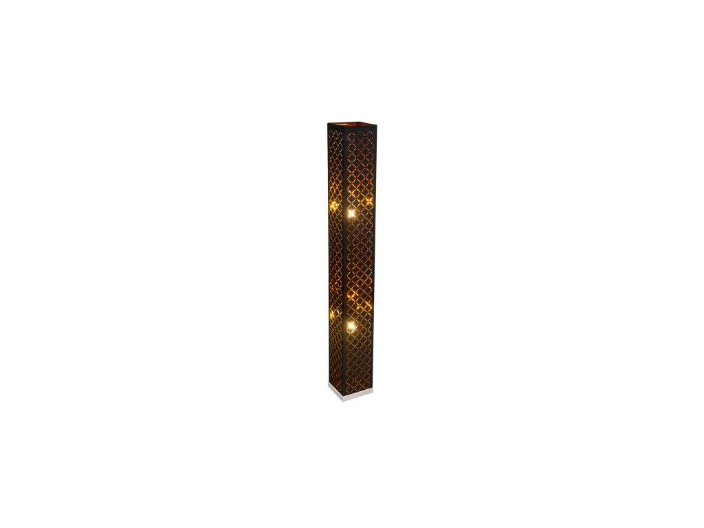 Stojanové svítidlo CLARKE 15229S2