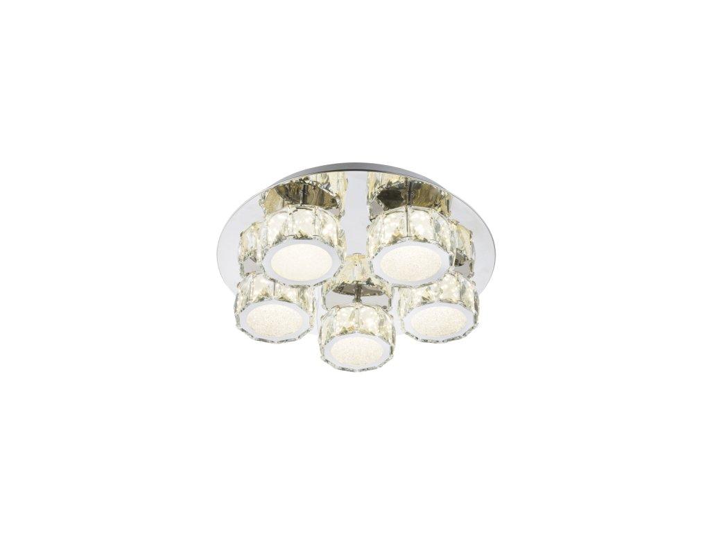 Stropní svítidlo AMUR 49350D4