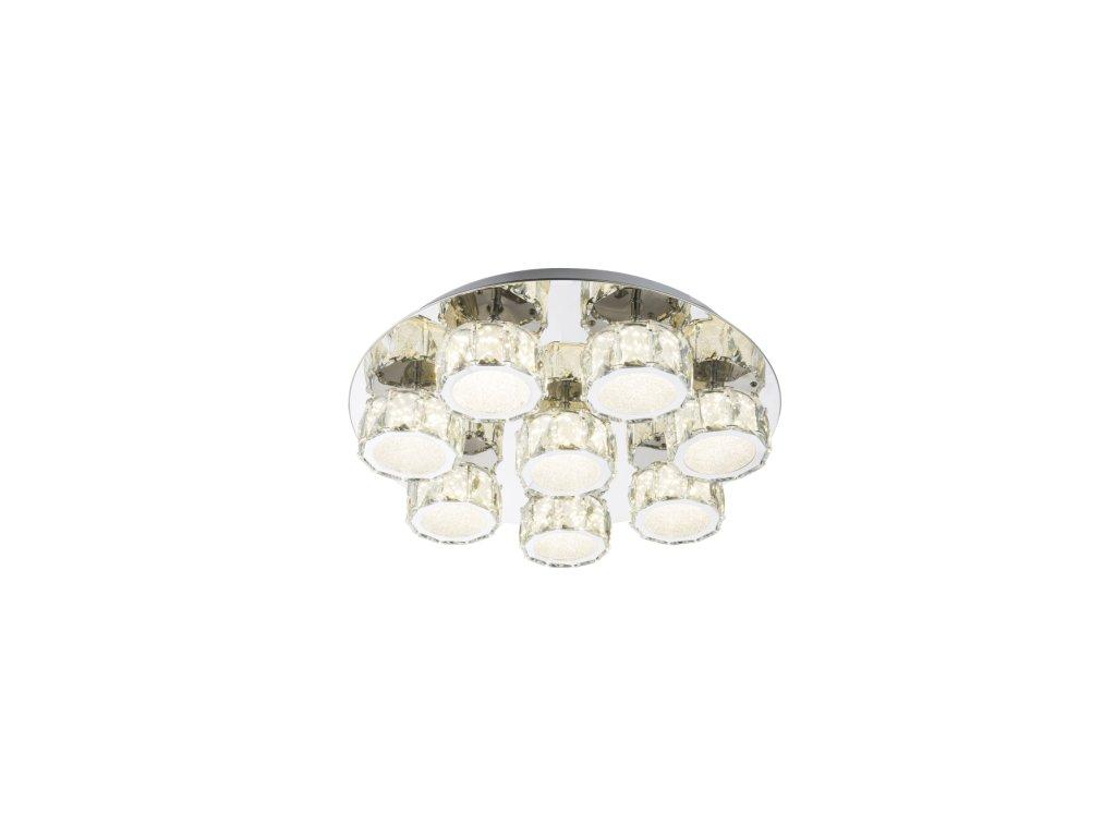Stropní svítidlo AMUR 49350D5