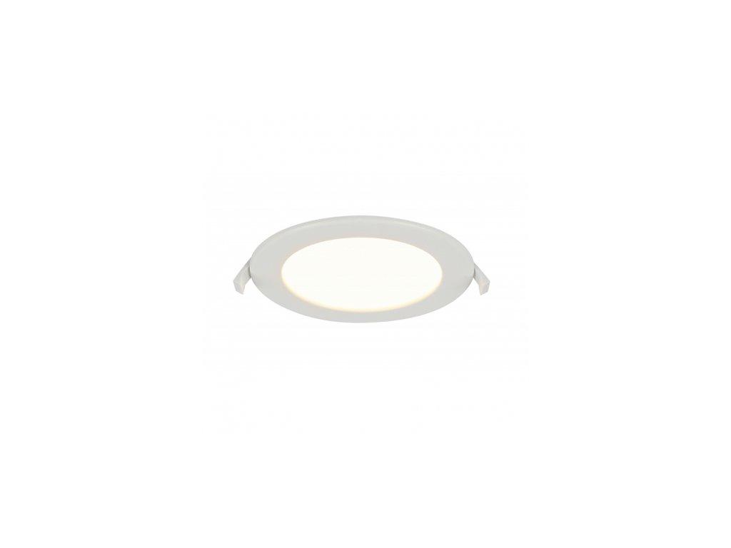Podhledové LED osvětlení UNELLA 12391-12