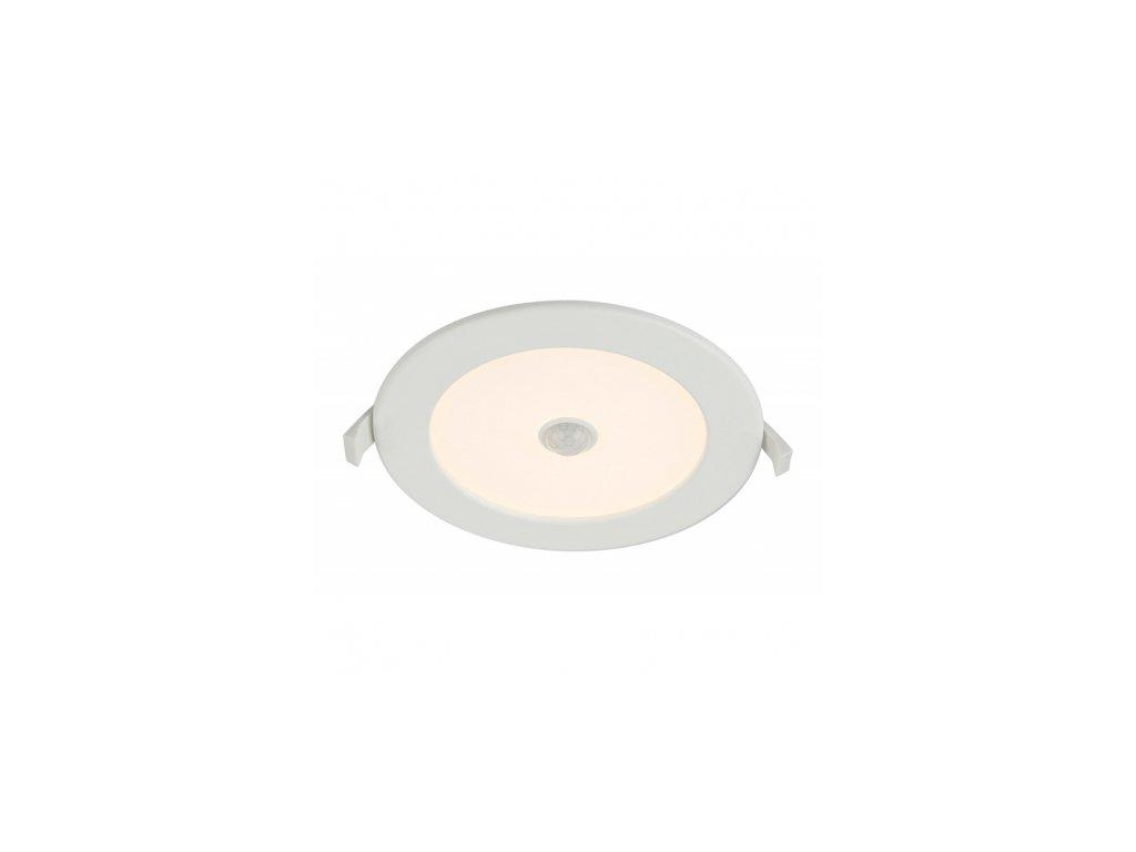 Podhledové LED osvětlení UNELLA 12391-12S