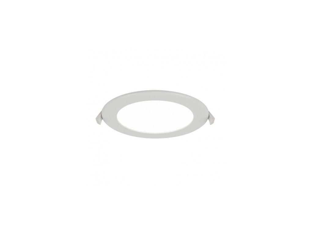 Podhledové LED osvětlení UNELLA 12391-16D