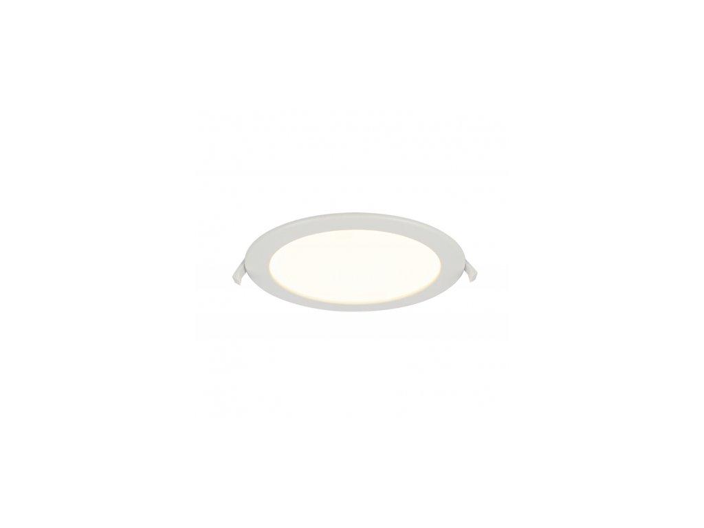 Podhledové LED osvětlení POLLY 12392-18