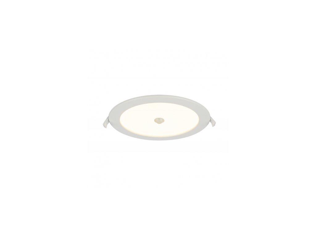 Podhledové LED osvětlení POLLY 12392-18S