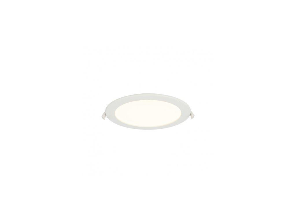 Podhledové LED osvětlení POLLY 12392-20D